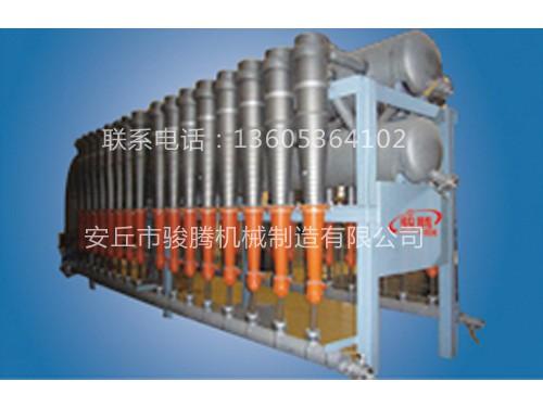 700-1000升螺旋重质亿博团队快三实时计划器