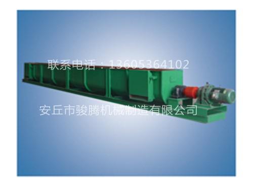 <b>YD500螺旋输送机</b>